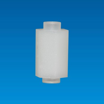 Hexagonal Spacer Support - Hexagonal Spacer Support HU4-419A