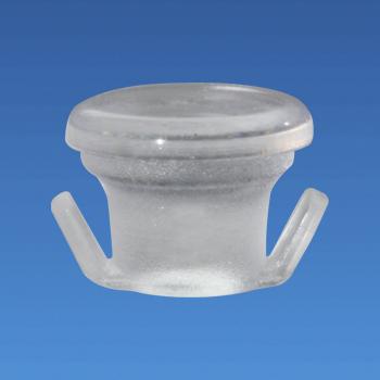 Đèn ống - Ống đèn HHP-04