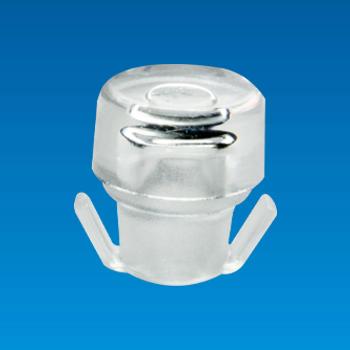 Đèn ống - Ống nhẹ HHP-4C