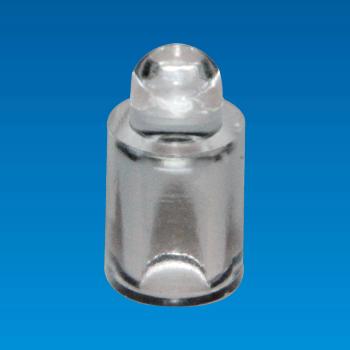 Đèn ống - Ống đèn HHQ-01