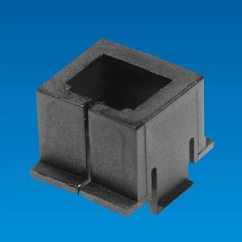 Push Switch Holder 开关座 - Push Switch Holder 开关座HS-08A