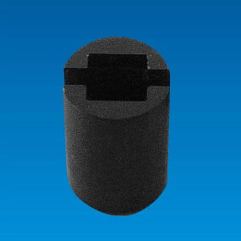Switch Extending Cover - Switch Extending Cover HS-15