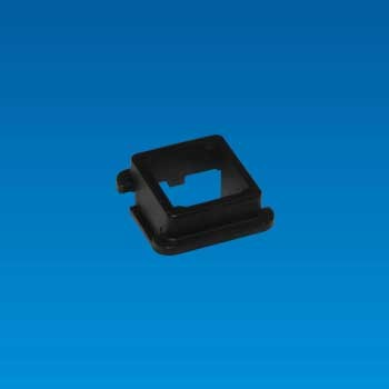 Switch Holder - Switch Holder HSF-4WR