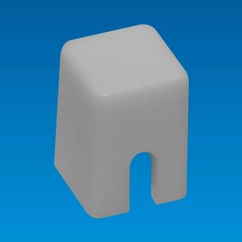 Switch Extending Cover - Switch Extending Cover  HSM-5K