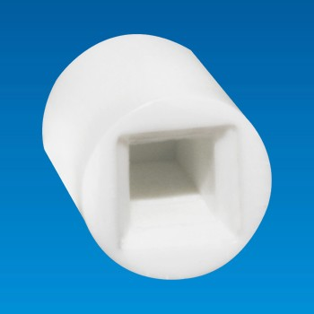 Switch Extending Cover - Switch Extending Cover  HSQ-7C