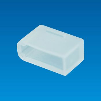 Sata Dust Cover - Sata Dust Cover HTA-10A