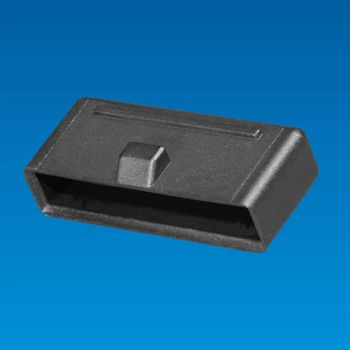 Sata Dust Cover - Sata Dust Cover HTD-20A