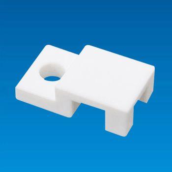 NTC Holder 熱敏電阻座 - NTC Holder 熱敏電阻座 HU-09