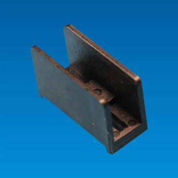 NTC Holder 熱敏電阻座 - NTC Holder 熱敏電阻座 HU-1C