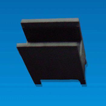 NTC Holder 熱敏電阻座 - NTC Holder 熱敏電阻座 HU-4