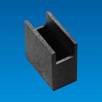 NTC Holder 熱敏電阻座 - NTC Holder 熱敏電阻座 HU-4C
