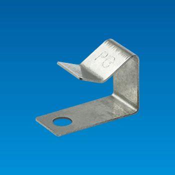 Clip de transistor - Clip de transistor IRK-12MG
