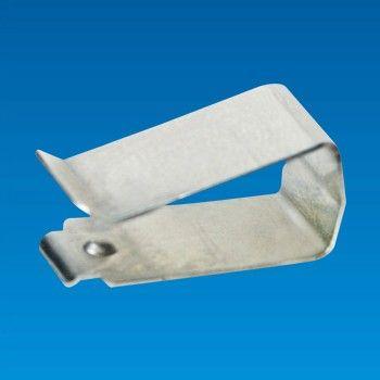 Transistor Clip 電晶體固定片 - Transistor Clip 電晶體固定片 IRK-15BM