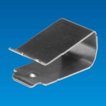 Transistor Clip 电晶体固定片 - Transistor Clip 电晶体固定片IRK-15KT