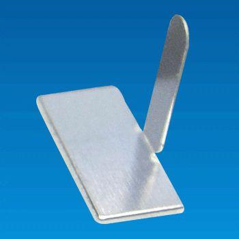 Locking Cable Clamp 電線固定片 - Locking Cable Clamp 電線固定片 JFW-4L