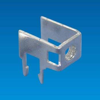 Connector - Connector JH-08A