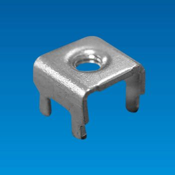 Connector - Connector JH-4A