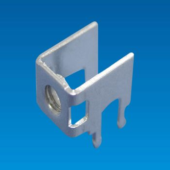Connector - Connector JH-8