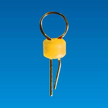 Kiểm tra mã pin - Kiểm tra Pin JT-1Q