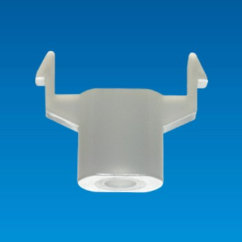 Spacer Support - Spacer Support L-9A
