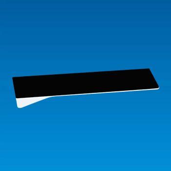 Silicone Rubber Foot 墊座 - Silicone Rubber Foot 墊座 L1193901M