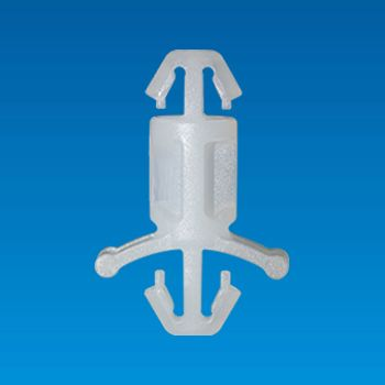 Spacer Support - Spacer Support LCFA-7K