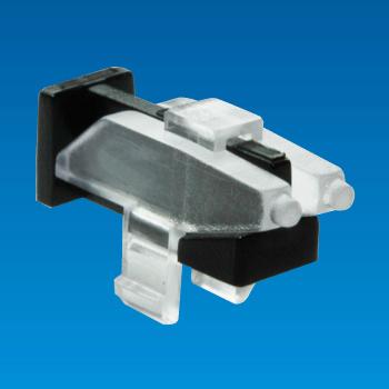 Đèn ống - Ống nhẹ LEAD-12JC