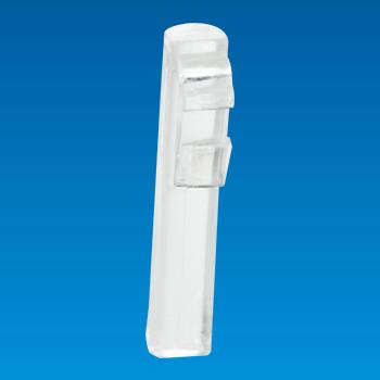 Đèn ống - Ống nhẹ LEAD-14