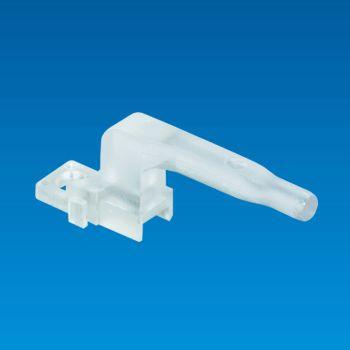 Light Pipe - Light Pipe LEAD-29CT
