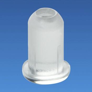 Đèn ống - Ống nhẹ LEAD-7QS