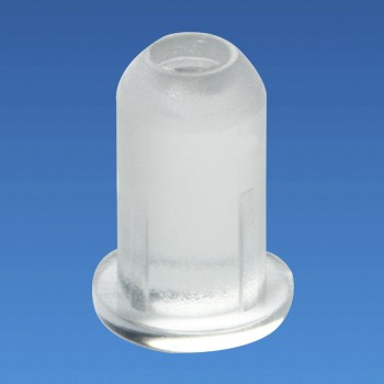 Light Pipe - Light Pipe LEAD-7QS
