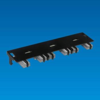 Đèn ống - Ống nhẹ LEMD-42RT