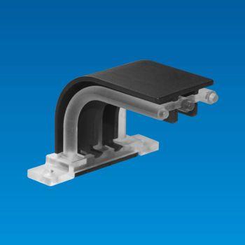 Đèn ống - Ống nhẹ LEMK-31A