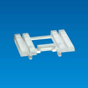 Đèn ống - Ống nhẹ LEYD-24BG