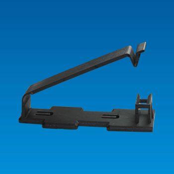 Wire Mount 電線固定板 - Wire Mount 電線固定板 LFZ-52K