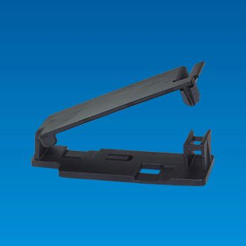 Wire Mount - Wire Mount LFZN-52A