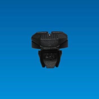 Pestillo a presión - Pestillo a presión LHM-7JQ