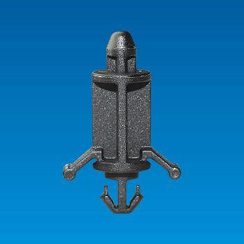 Spacer Support - Spacer Support LKN-11HR