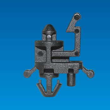 Spacer Support - Spacer Support LMB-5AC