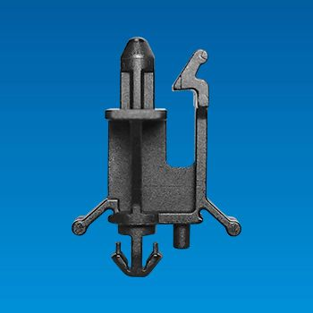 Spacer Support - Spacer Support LMGA-11PS