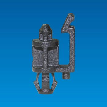 Spacer Support - Spacer Support LMW-07