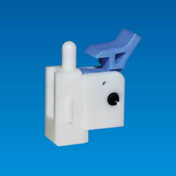 Spacer Support - Spacer Support LXC-21K