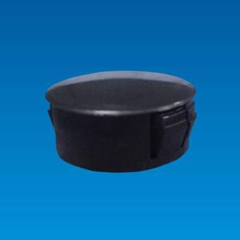 Tapón de agujero - Tapón de agujero M-15