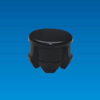 Hole Plug - Hole Plug MBF-6A