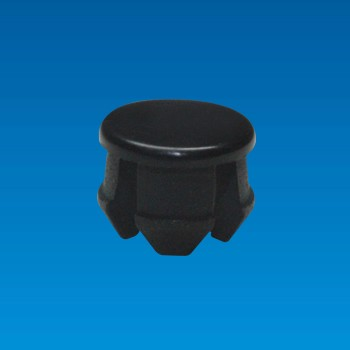 Tapón de agujero - Tapón de agujero MBF-6A
