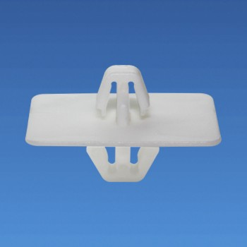 Spacer Support - Spacer Support MCI-1GS