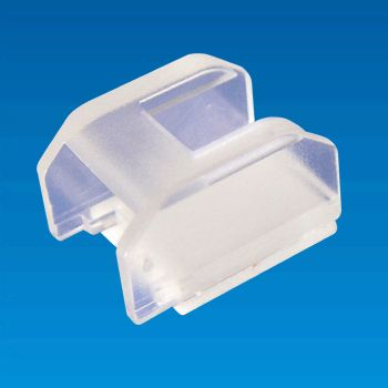 Connector Protective Housing - Connector Protective Housing MD-16A