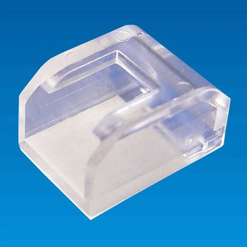 Connector Protective Housing - Connector Protective Housing MD-16S