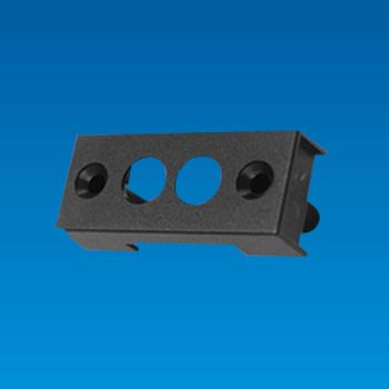 Terminal Cover - Terminal Cover MD-39