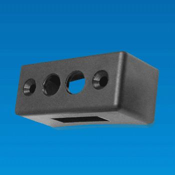 Terminal Cover - Terminal Cover MD-44